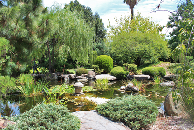 Image Result For Home And Gardens Au