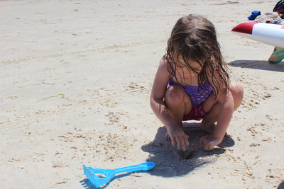 beaches, adelaide, best beach for kids, fun for kids, summer family fun, adelaide beaches