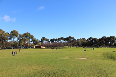 bonython park, playgrounds, adelaide parks, adelaide playgrounds, fun for kids, kids in adelaide
