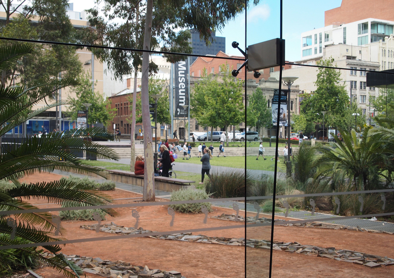 free things to do in adelaide, family fun in adelaide, free adelaide, kids activities in adelaide  - 5 Free Ways to Entertain Kids in Adelaide