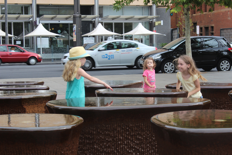 free things to do in adelaide, family fun in adelaide, free adelaide, kids activities in adelaide