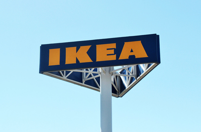 ikea for kids, shopping at ikea with kids, ikea for children, ikea adelaide, ikea for families