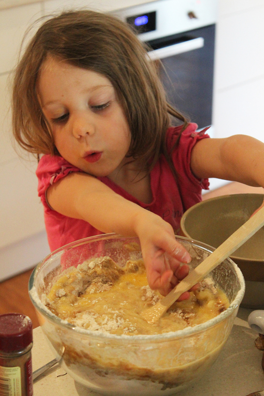 kids, kids cooking, cooking with kids