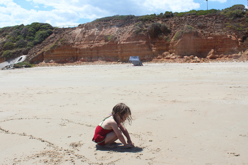 moana beach, dog beach, summer, kids, sand