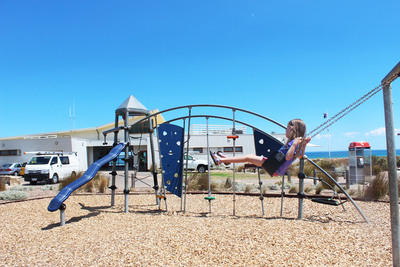 moana park playground, playgrounds, moana, kids, fun things to do, outdoors
