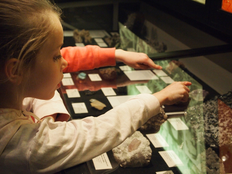 museums, adelaide museums  - What's Adelaide's most entertaining museum?