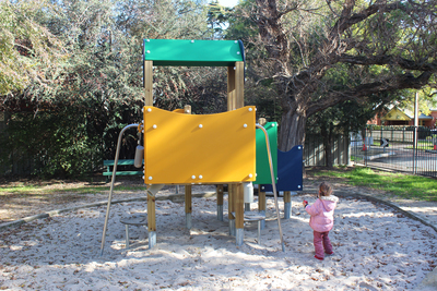 princess margaret playground, playgrounds, adelaide parks and playgrounds, fun things to do