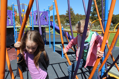 seaford meadows playground, seaford road playground, onkaparinga playgrounds, seaford playgrounds, fun for kids, outdoor activities