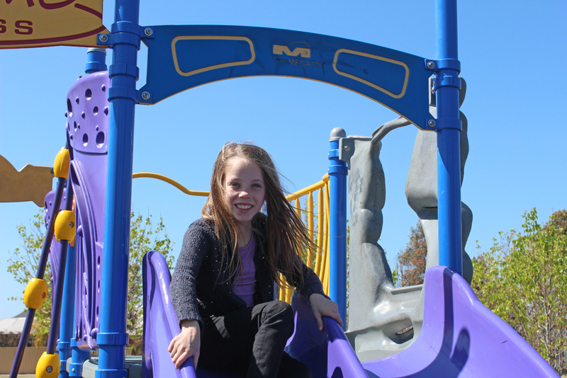 seaford meadows playground, seaford road playground, onkaparinga playgrounds, seaford playgrounds, fun for kids, outdoor activities  - Nautical Circuit Park