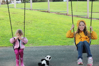 souter park, playground, park, outdoors, fun for kids