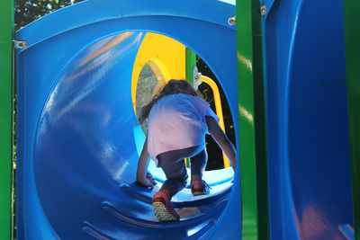 steamroller park, adelaide hills parks, playgrounds, adelaide playgrounds, stirling, swings, picnic