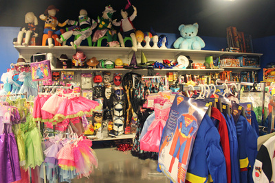 toyworld, toys, shopping, adelaide, kids in adelaide, adelaide toy stores